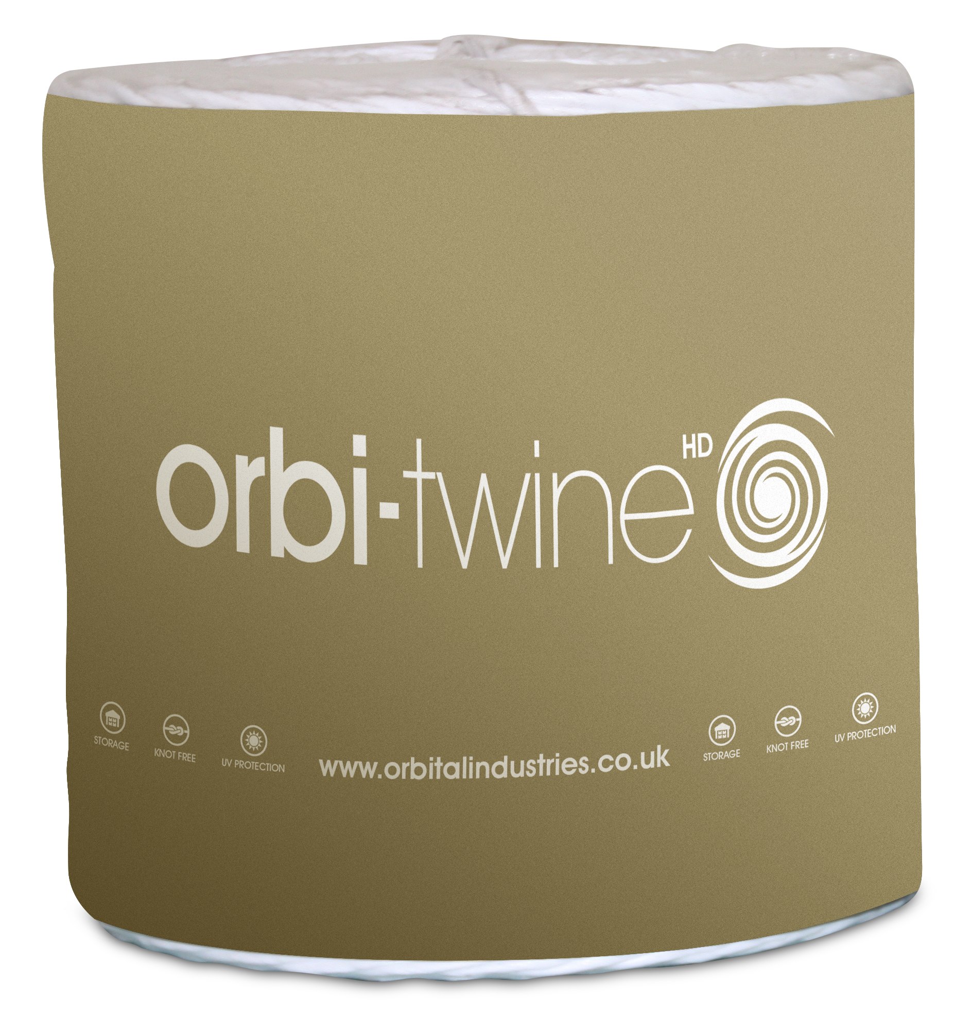 Orbi-Twine+Packaging+Mock+Up